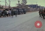 Image of United States soldiers Saigon Vietnam, 1967, second 28 stock footage video 65675052371