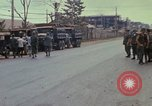 Image of United States soldiers Saigon Vietnam, 1967, second 29 stock footage video 65675052371