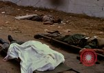 Image of United States soldiers Saigon Vietnam, 1967, second 35 stock footage video 65675052371