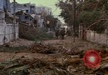 Image of United States soldiers Saigon Vietnam, 1967, second 57 stock footage video 65675052371