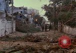 Image of United States soldiers Saigon Vietnam, 1967, second 59 stock footage video 65675052371