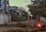 Image of United States soldiers Saigon Vietnam, 1967, second 61 stock footage video 65675052371