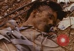 Image of United States troops Saigon Vietnam, 1968, second 37 stock footage video 65675052376