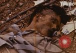 Image of United States troops Saigon Vietnam, 1968, second 39 stock footage video 65675052376