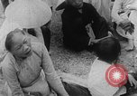 Image of funeral procession for hundreds of coffin Hue Vietnam, 1968, second 4 stock footage video 65675052391