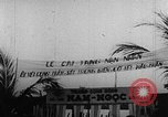 Image of funeral procession for hundreds of coffin Hue Vietnam, 1968, second 33 stock footage video 65675052391