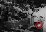 Image of funeral procession for hundreds of coffin Hue Vietnam, 1968, second 34 stock footage video 65675052391