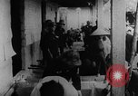 Image of funeral procession for hundreds of coffin Hue Vietnam, 1968, second 38 stock footage video 65675052391