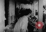 Image of funeral procession for hundreds of coffin Hue Vietnam, 1968, second 41 stock footage video 65675052391