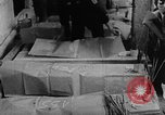 Image of funeral procession for hundreds of coffin Hue Vietnam, 1968, second 48 stock footage video 65675052391