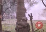 Image of marines of L Company Hue Vietnam, 1968, second 3 stock footage video 65675052396