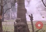 Image of marines of L Company Hue Vietnam, 1968, second 5 stock footage video 65675052396