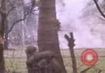 Image of marines of L Company Hue Vietnam, 1968, second 6 stock footage video 65675052396