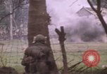 Image of marines of L Company Hue Vietnam, 1968, second 9 stock footage video 65675052396