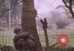 Image of marines of L Company Hue Vietnam, 1968, second 10 stock footage video 65675052396