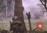 Image of marines of L Company Hue Vietnam, 1968, second 11 stock footage video 65675052396
