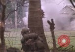 Image of marines of L Company Hue Vietnam, 1968, second 12 stock footage video 65675052396