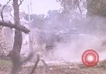 Image of marines of L Company Hue Vietnam, 1968, second 14 stock footage video 65675052396