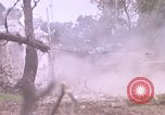 Image of marines of L Company Hue Vietnam, 1968, second 15 stock footage video 65675052396