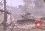 Image of marines of L Company Hue Vietnam, 1968, second 22 stock footage video 65675052396