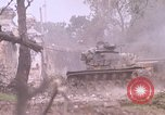 Image of marines of L Company Hue Vietnam, 1968, second 23 stock footage video 65675052396