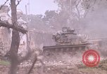 Image of marines of L Company Hue Vietnam, 1968, second 24 stock footage video 65675052396
