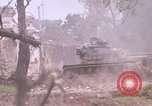 Image of marines of L Company Hue Vietnam, 1968, second 25 stock footage video 65675052396