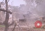 Image of marines of L Company Hue Vietnam, 1968, second 26 stock footage video 65675052396