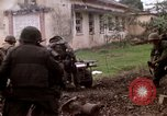 Image of marines of L Company Hue Vietnam, 1968, second 45 stock footage video 65675052396