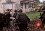Image of marines of L Company Hue Vietnam, 1968, second 46 stock footage video 65675052396