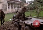 Image of marines of L Company Hue Vietnam, 1968, second 48 stock footage video 65675052396