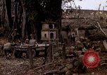 Image of marines of L Company Hue Vietnam, 1968, second 51 stock footage video 65675052396