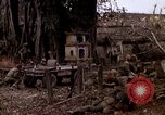 Image of marines of L Company Hue Vietnam, 1968, second 52 stock footage video 65675052396