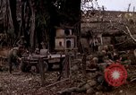 Image of marines of L Company Hue Vietnam, 1968, second 53 stock footage video 65675052396