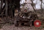 Image of marines of L Company Hue Vietnam, 1968, second 59 stock footage video 65675052396