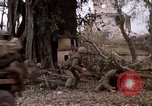 Image of marines of L Company Hue Vietnam, 1968, second 61 stock footage video 65675052396