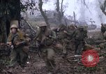 Image of marines of L Company Hue Vietnam, 1968, second 6 stock footage video 65675052397