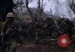 Image of marines of L Company Hue Vietnam, 1968, second 7 stock footage video 65675052397