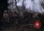 Image of marines of L Company Hue Vietnam, 1968, second 8 stock footage video 65675052397
