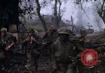 Image of marines of L Company Hue Vietnam, 1968, second 9 stock footage video 65675052397