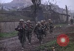 Image of marines of L Company Hue Vietnam, 1968, second 13 stock footage video 65675052397