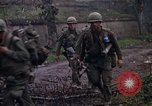 Image of marines of L Company Hue Vietnam, 1968, second 16 stock footage video 65675052397