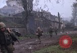 Image of marines of L Company Hue Vietnam, 1968, second 18 stock footage video 65675052397