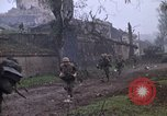 Image of marines of L Company Hue Vietnam, 1968, second 19 stock footage video 65675052397