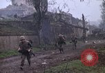 Image of marines of L Company Hue Vietnam, 1968, second 20 stock footage video 65675052397