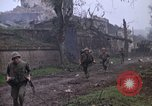 Image of marines of L Company Hue Vietnam, 1968, second 21 stock footage video 65675052397
