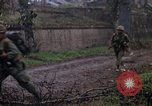 Image of marines of L Company Hue Vietnam, 1968, second 28 stock footage video 65675052397
