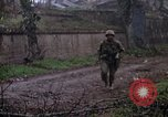 Image of marines of L Company Hue Vietnam, 1968, second 29 stock footage video 65675052397