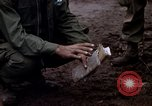 Image of marines of L Company Hue Vietnam, 1968, second 39 stock footage video 65675052397
