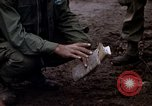 Image of marines of L Company Hue Vietnam, 1968, second 42 stock footage video 65675052397